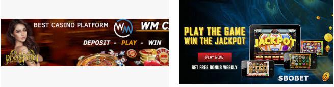 belajar casino online resmi di aplikasi sbobet