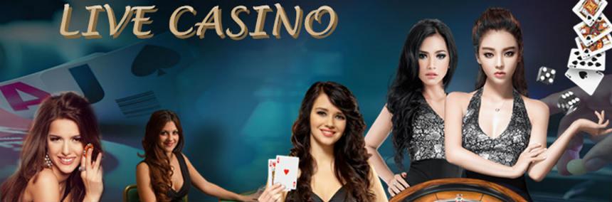 situs live casino sbobet yang banyak dikunjungi
